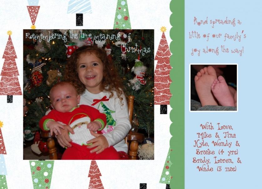 wright christmas card 09